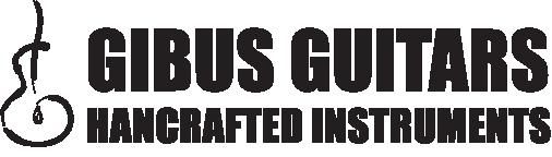 Gibus Guitars